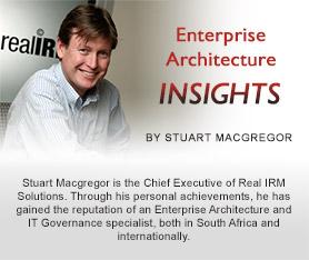 Blog - Stuart Macgregor