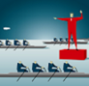 Avoiding the perils on the way to successful Enterprise Architecture