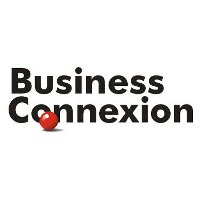 Real IRM client Business Connexion