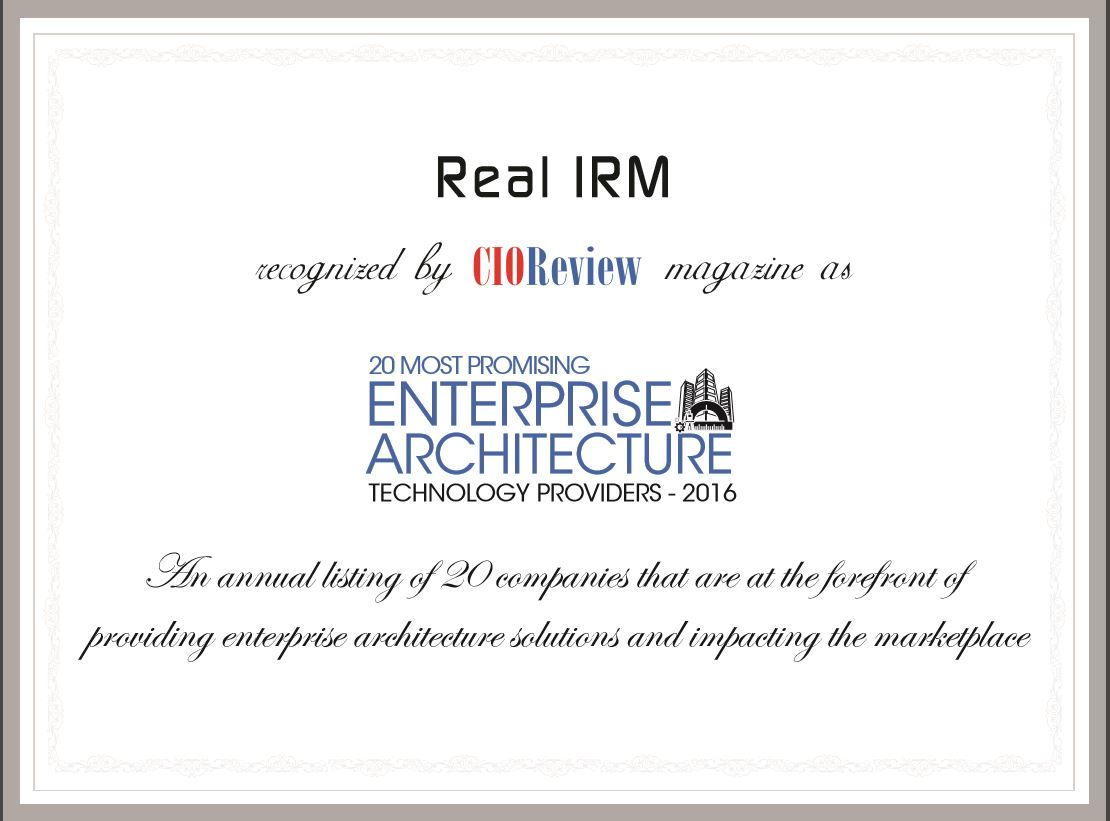 Company profile real irm featured clients 1betcityfo Images