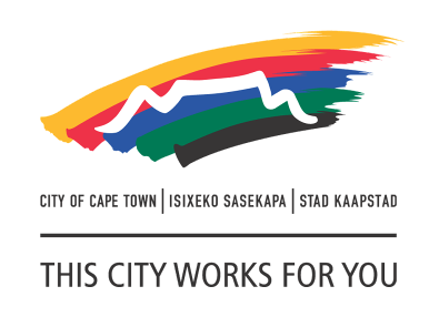 Real IRM client City of Cape Town