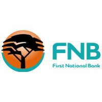 Real IRM client First National Bank