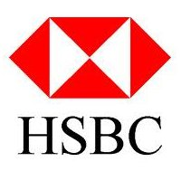 Real IRM client HSBC