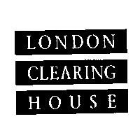 Real IRM client London Clearing House