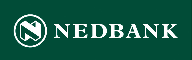 Real IRM client Nedbank