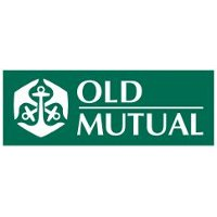 Real IRM client Old Mutual