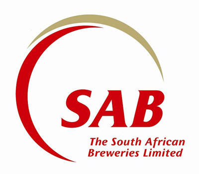case study on south african breweries ltd sab South african breweries international: devising a china market strategy case solution, south african breweries (sab) was the only profitable international brewer in the crowded and highly.