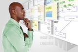 UML For Business Analysts