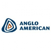 Real IRM client Anglo American