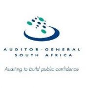 Real IRM client Auditor General