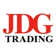 Real IRM client JDG Trading