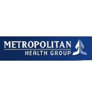 Real IRM client Metropolitan Health Group