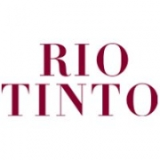 Real IRM client Rio Tinto