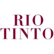 Real IRM client Rio Tinto