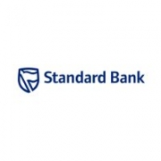 Real IRM client Standard Bank