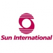 Real IRM client Sun International