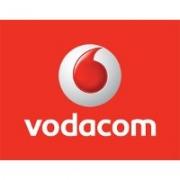 Real IRM client Vodacom