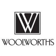 Real IRM client Woolworths