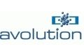 Real IRM Partner Avolution