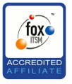 Real IRM Partner Fox ITSM South Africa