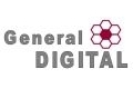 Real IRM Partner General Digital