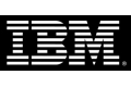 Real IRM Partner IBM