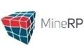 Real IRM Partner Mine RP