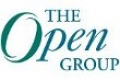Real IRM Partner The Open Group