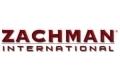 Real IRM Partner Zachman International