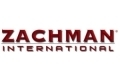 Real IRM Partner Zachman International
