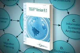 Togaf 9 Level 1 Amp 2 Training Real Irm