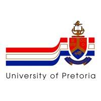 Real IRM client University of Pretoria