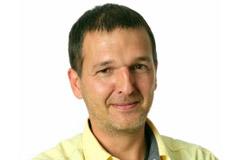 Trainer - Bruno Vandenborre