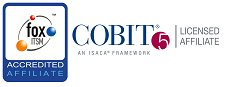 COBIT Affilliate