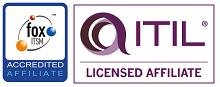 ITIL Affiliate