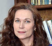 Trainer - Joanne Macgregor